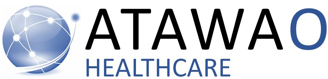 ATAWAO Healthcare