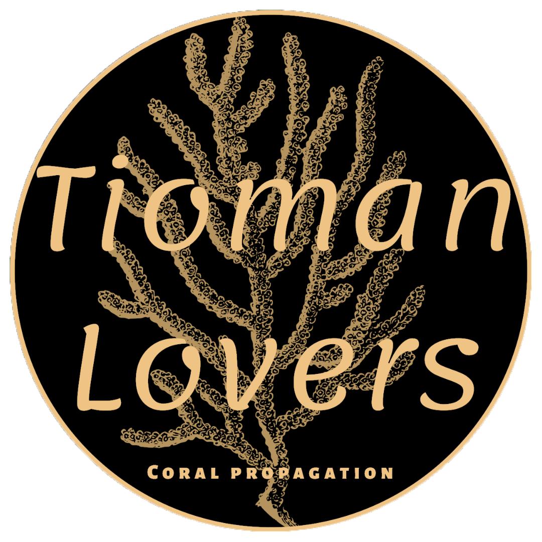 Tioman Lovers Enterprise