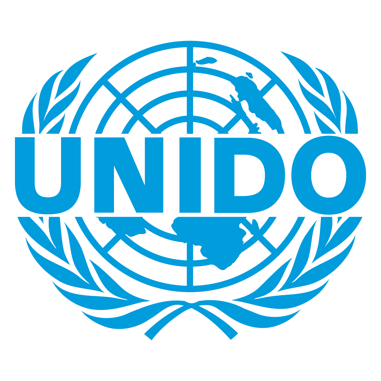 UNIDO - United Nations Industrial Development Organization