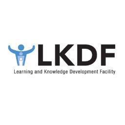 #LKDF4Industry Initiative