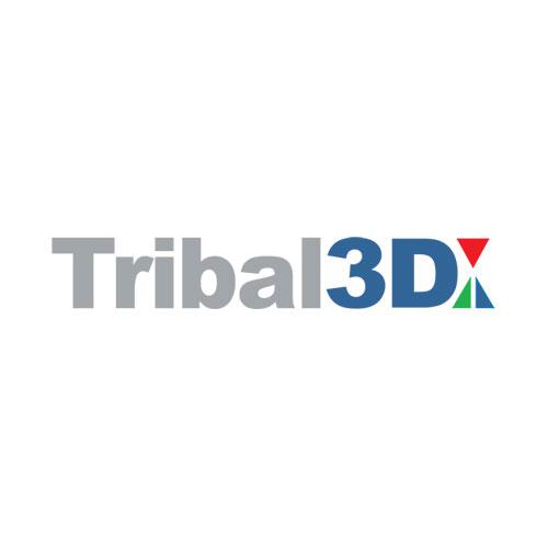Tribal3D
