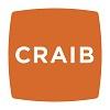 Craib Design & Communications