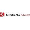 Kingsdale Advisors
