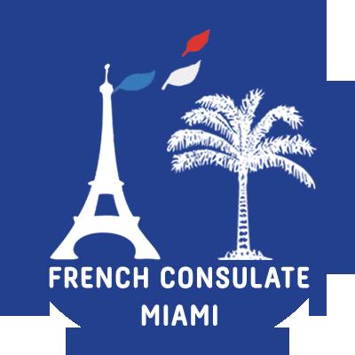 Consulat Géneral de France