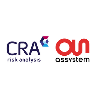 CRA Risk & Safety Forum 2019 Highlights