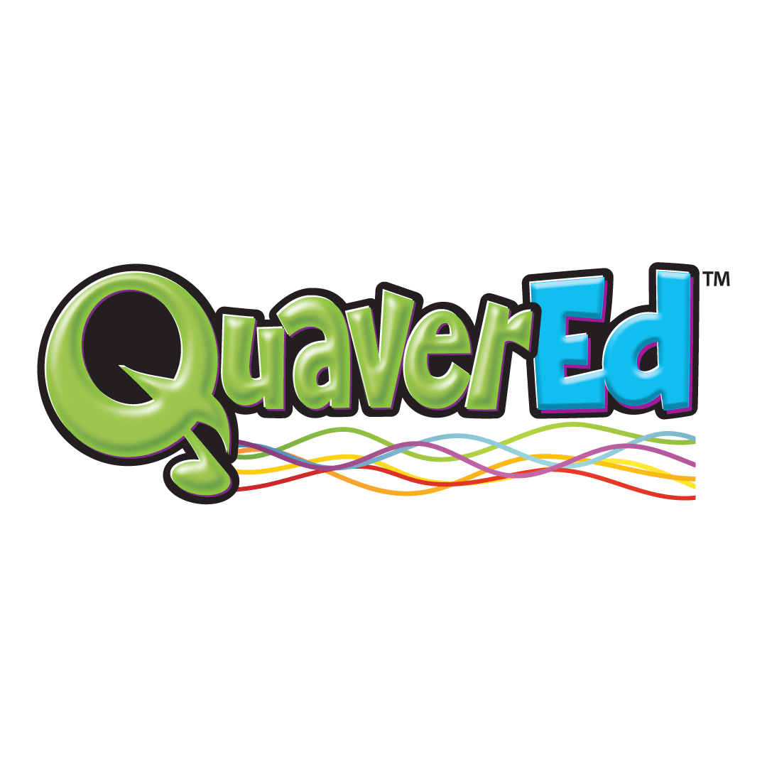 QuaverEd