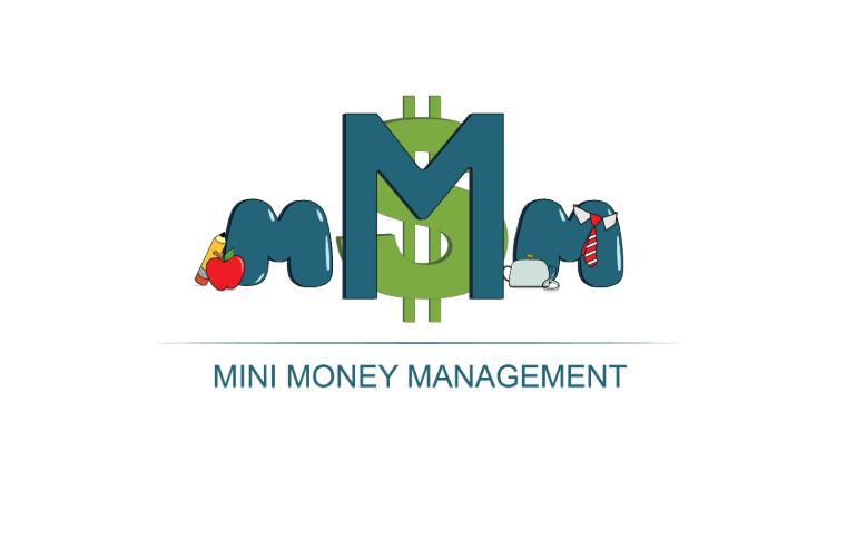Mini Money Management