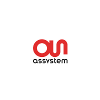 Assystem - Engineering Powered By Digital