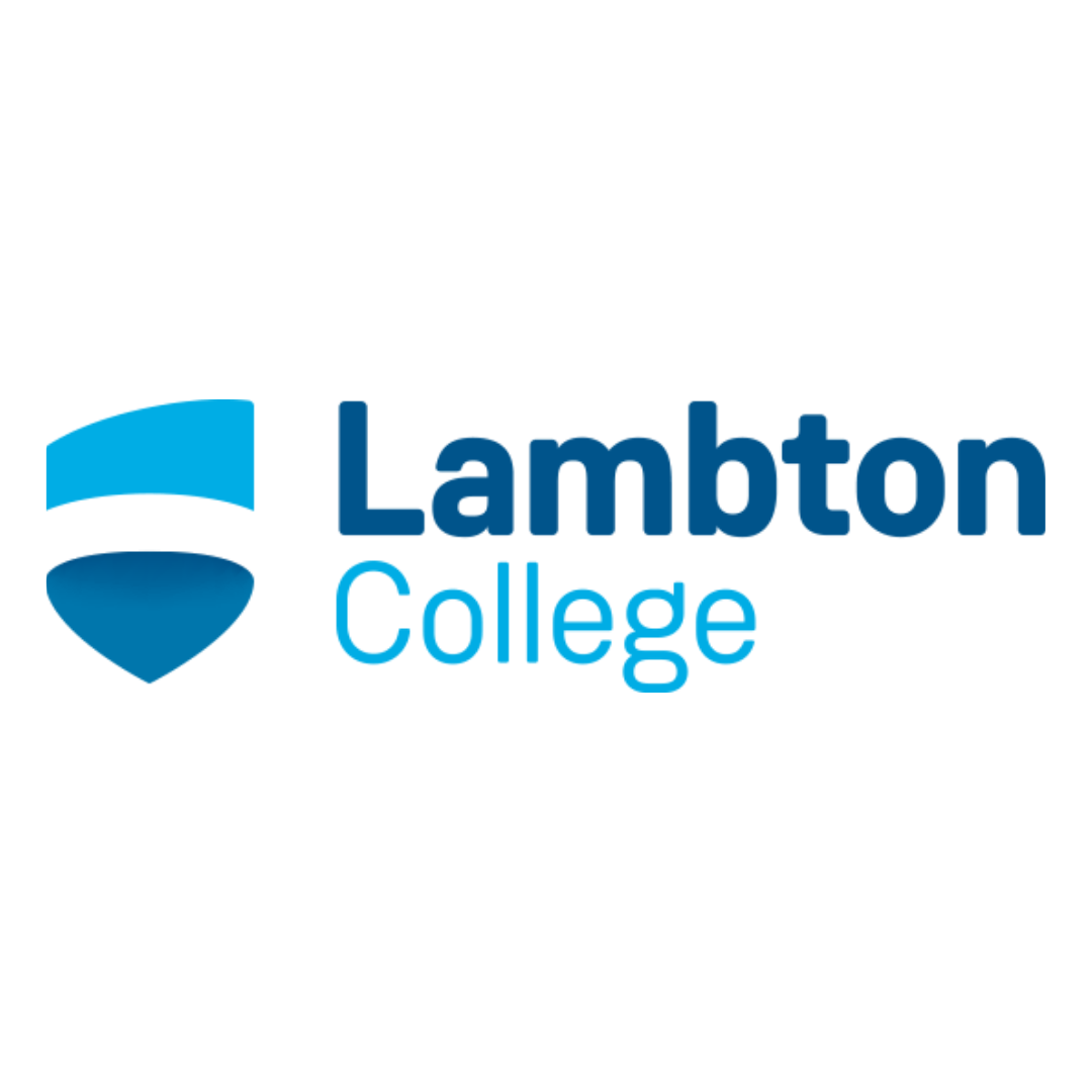 Lambton College- Co-op and Career Services