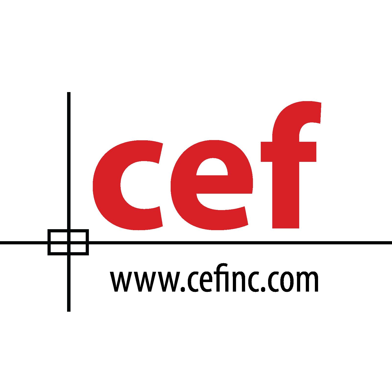 CEF-Custom Educational Furnishings