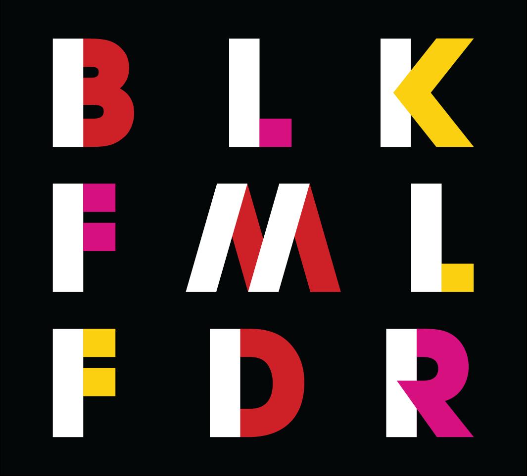 Black Female Founders (#BFF)