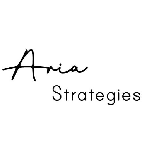 Aria Strategies