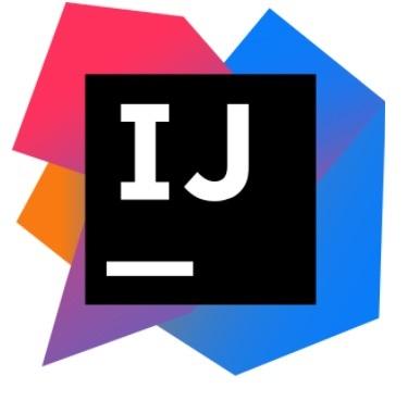 Get free IntelliJ license