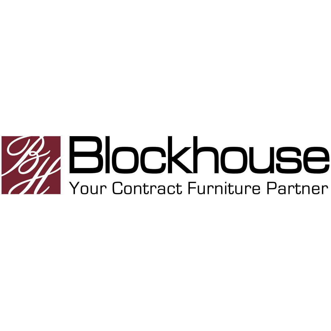 Blockhouse Co., Inc
