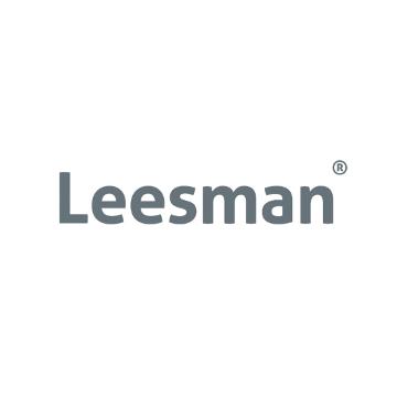 Leesman