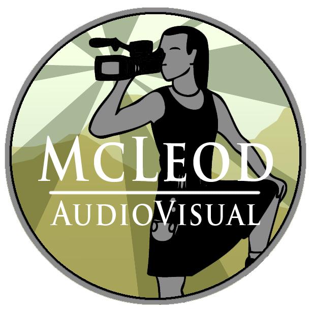 McLeodAV