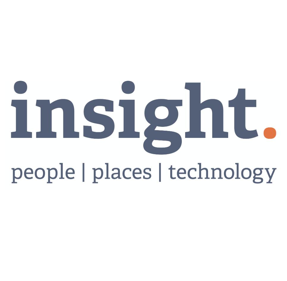 Workplace Insight
