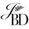 The Journal of Biophilic Design