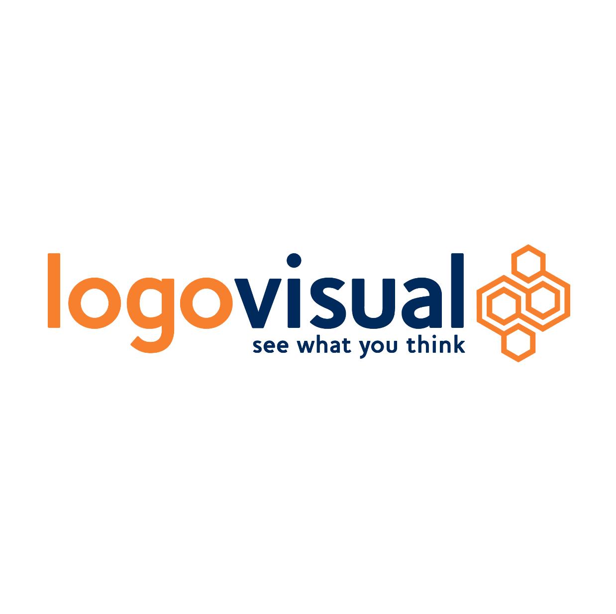 Logovisual