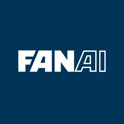 FanAI
