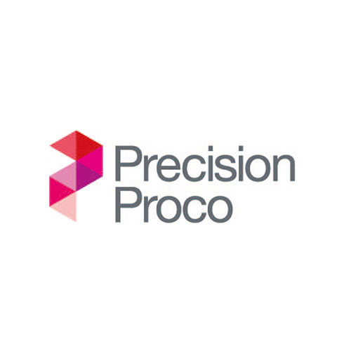 Precision Proco