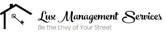 Lux Management Services