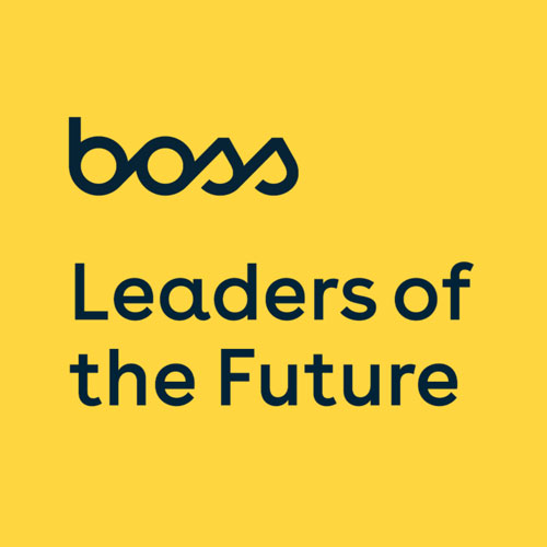 BOSS Leaders of the Future
