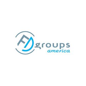 FD Groups