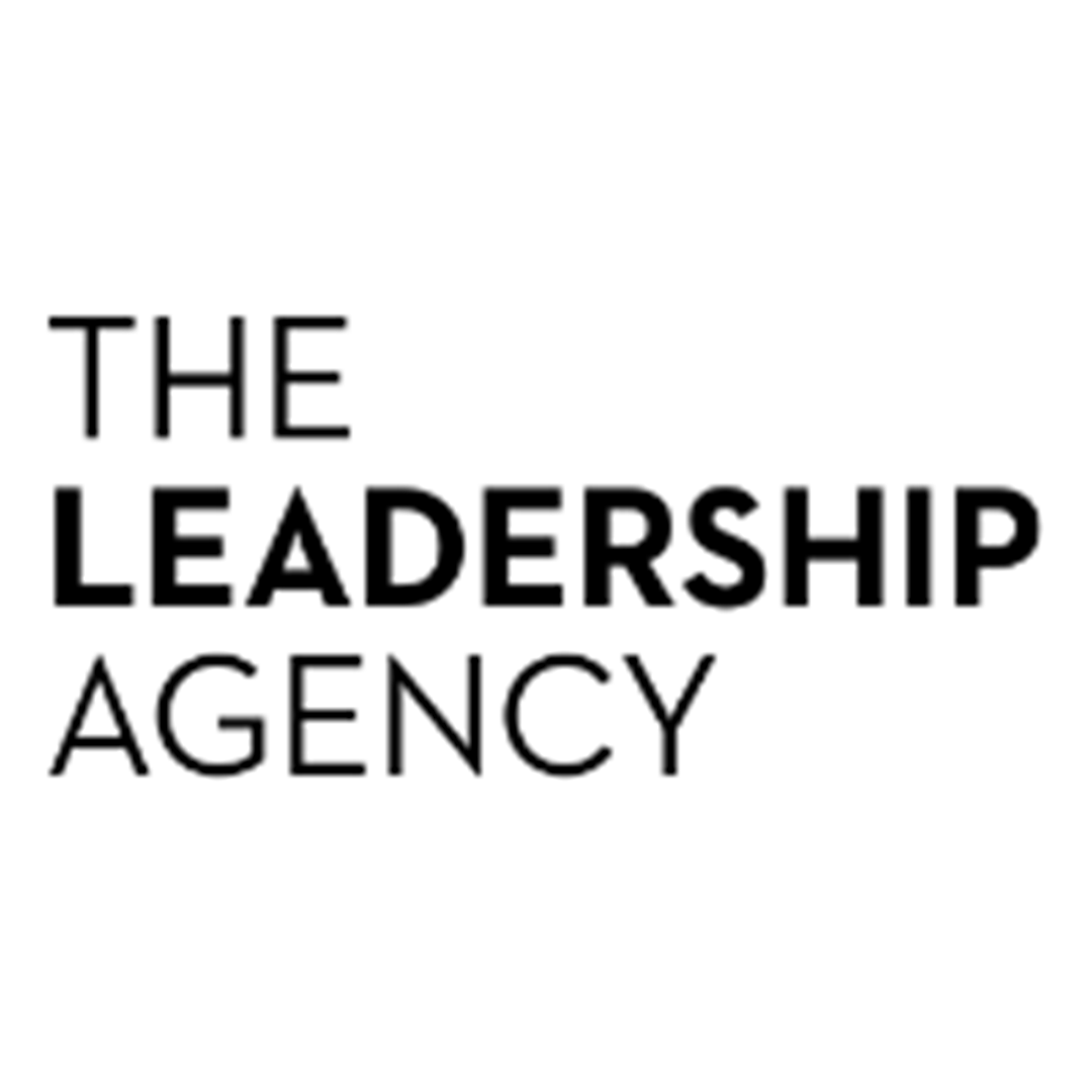 3:15 pm EST - Essential skills for today's HR Leaders