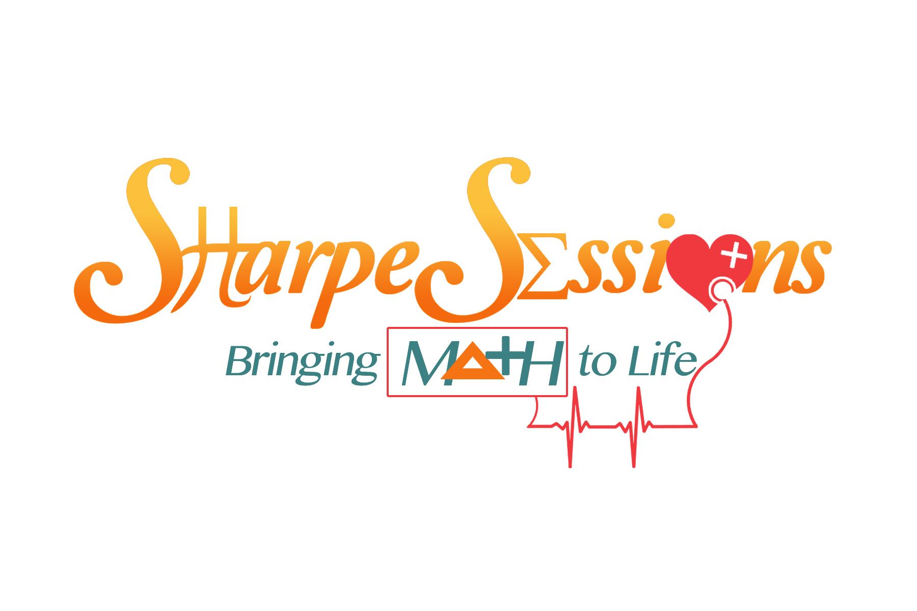 Sharpe Sessions