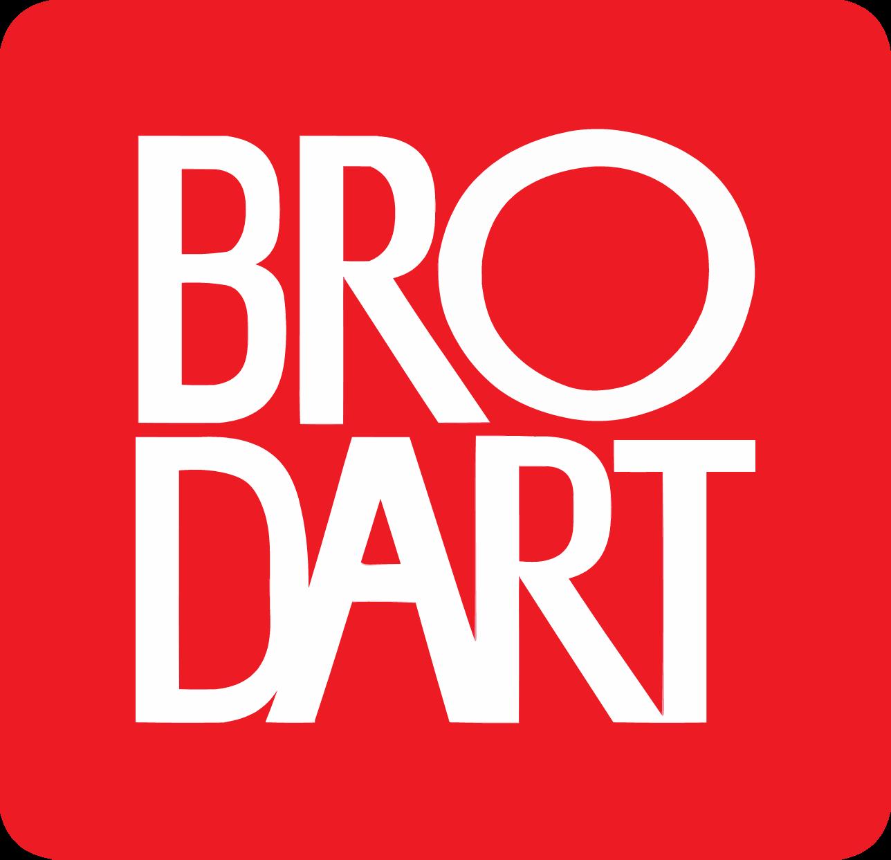 Brodart Co.