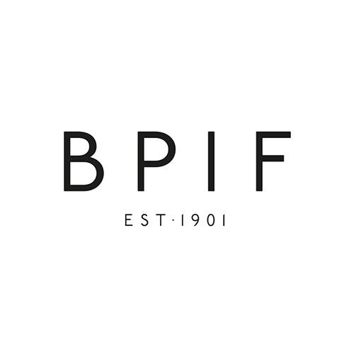The British Printing Industries Federation (BPIF)