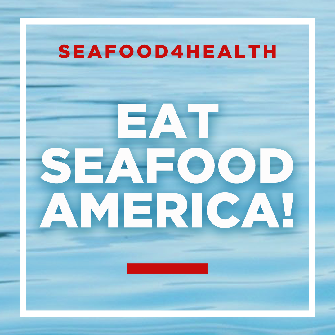 Seafood4Health Action Coalition