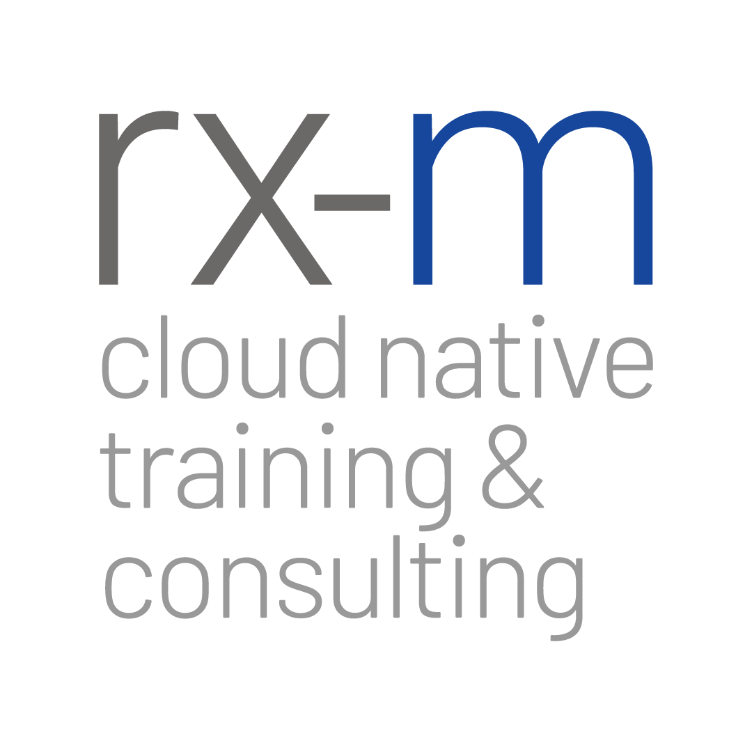 RX-M Training and Consulting