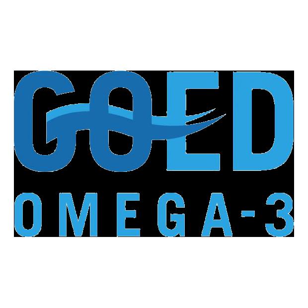 GOED: Global Organization for EPA & DHA Omega-3