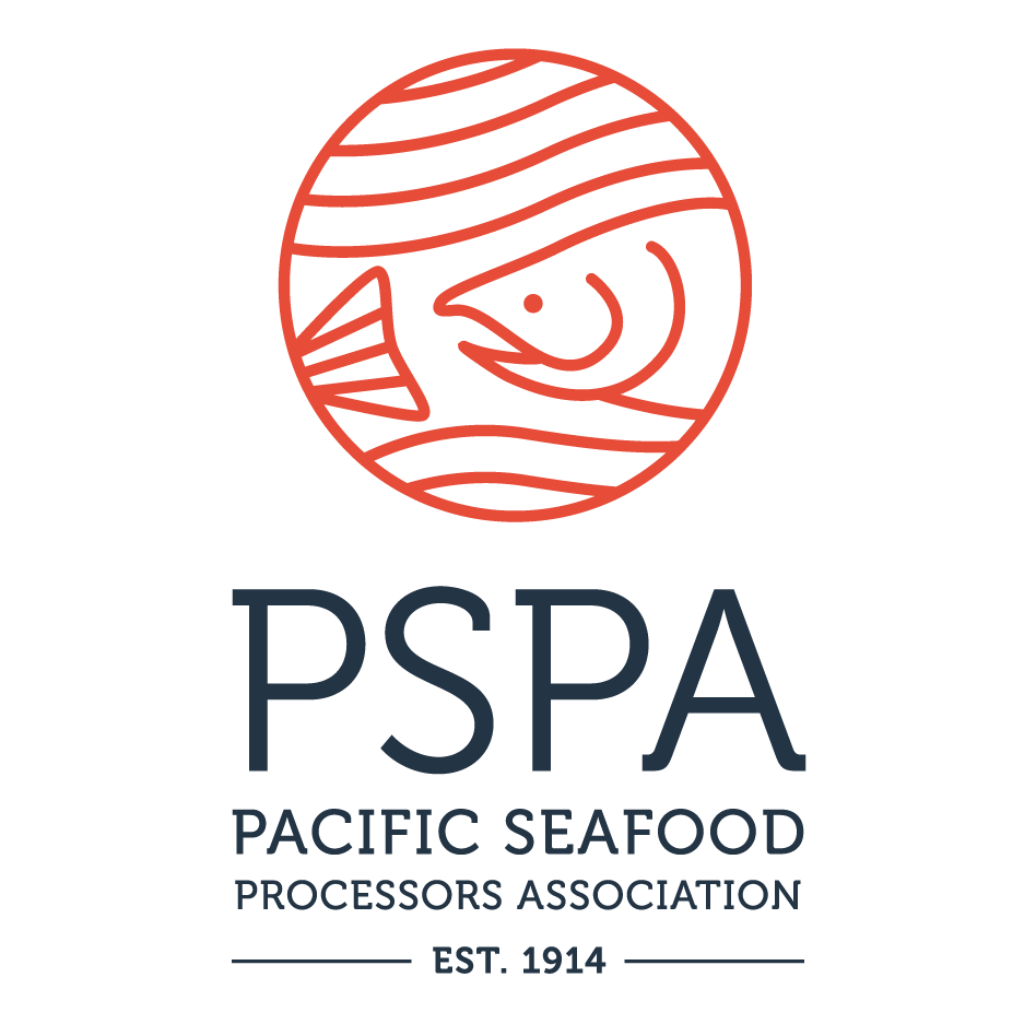 Pacific Seafood Processors Association