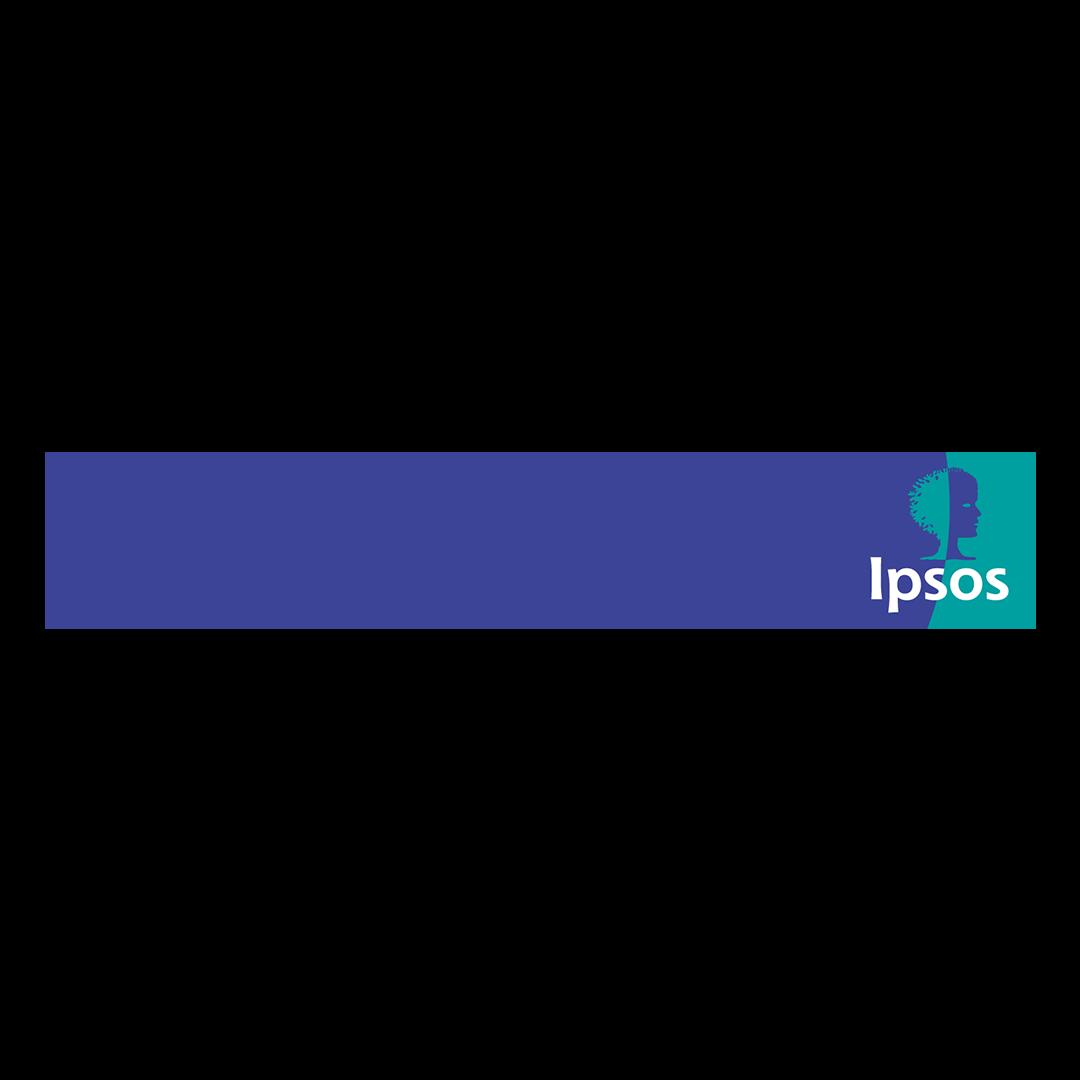 Ipsos France