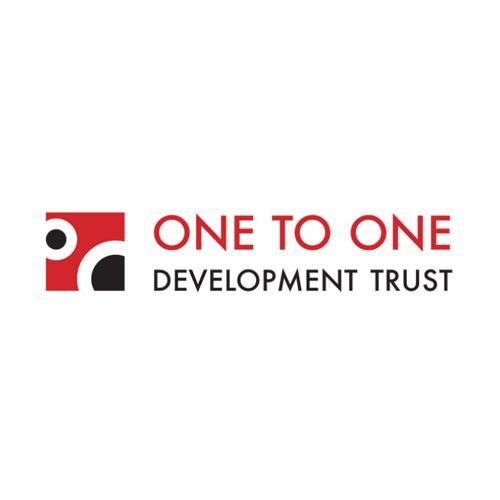 One to One Development Trust