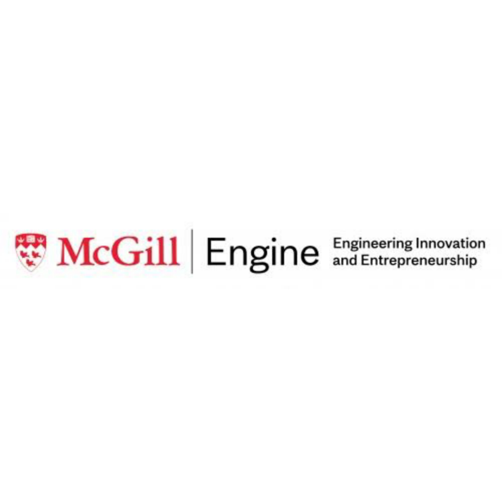 Mcgill Engine