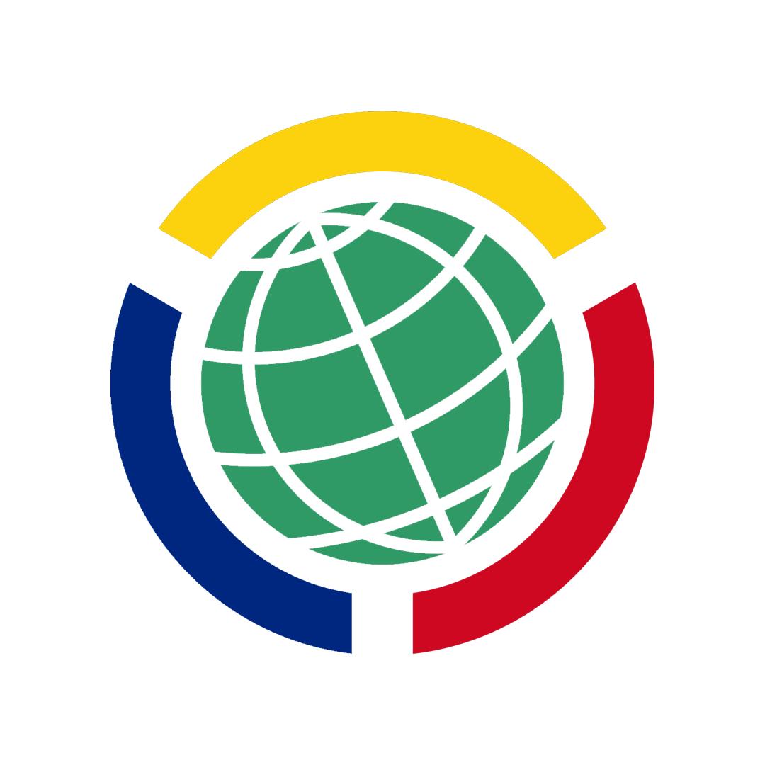 Wikimedians of Romania and Moldova