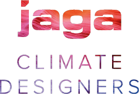 Jaga Climate Designers