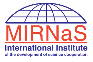 International Institute of the development of science cooperation (MIRNAS)