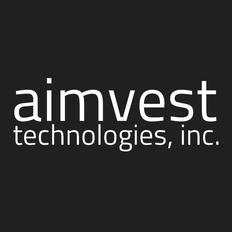 Aimvest Technologies, Inc.