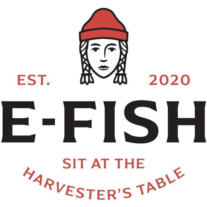 E-Fish