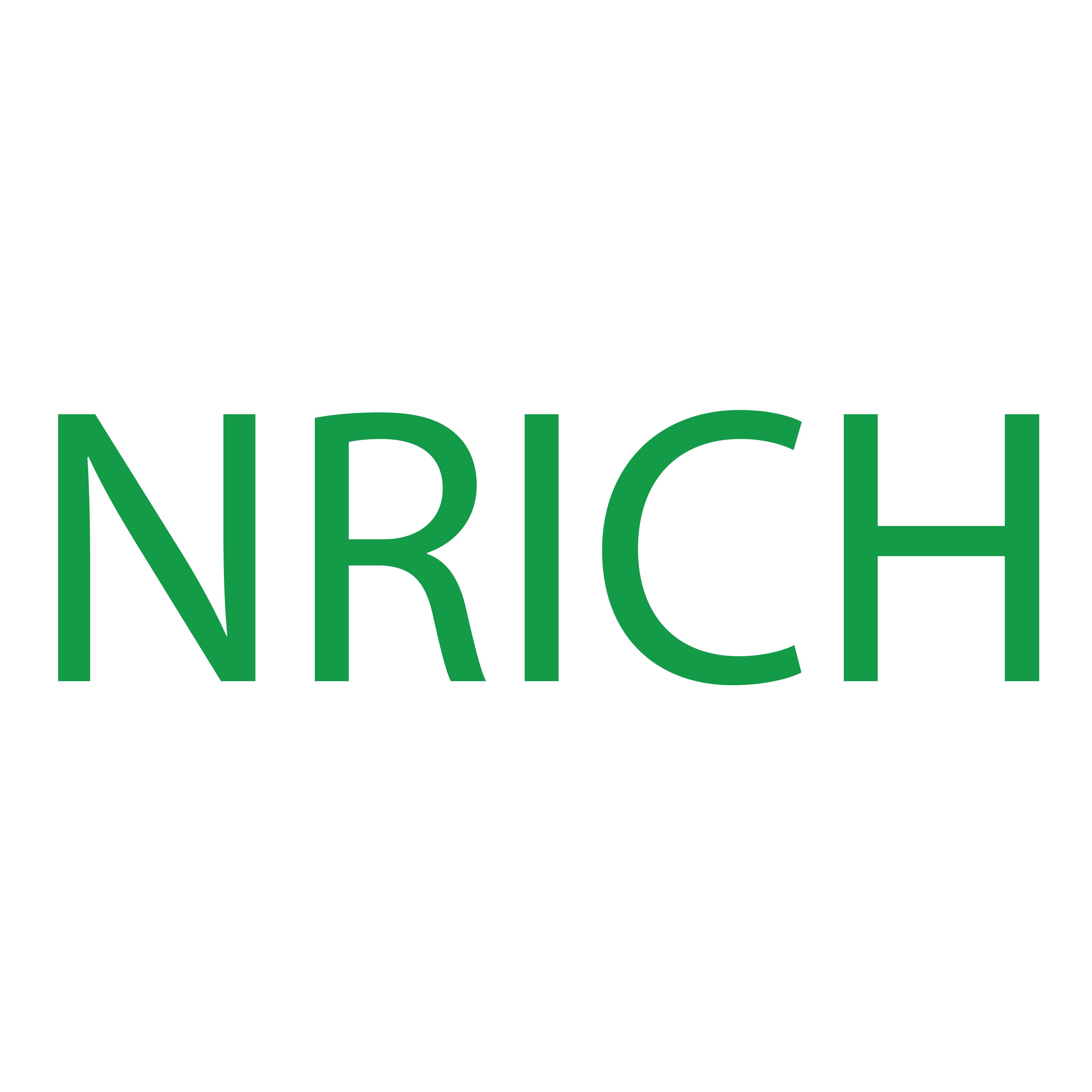 NRICH Invest