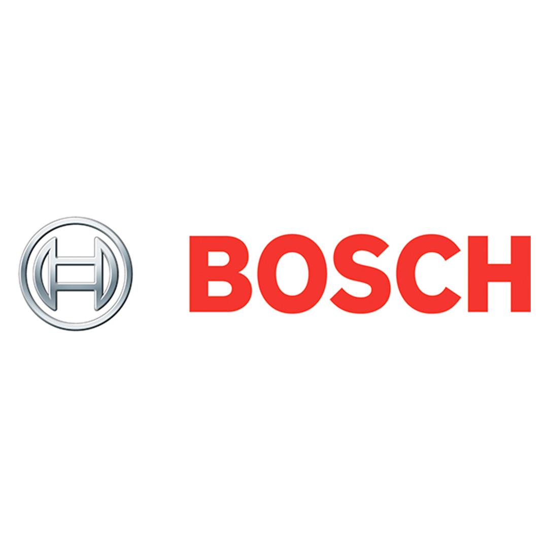 Bosh Power Tools