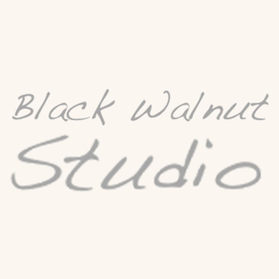 Black Walnut Studio Inc.