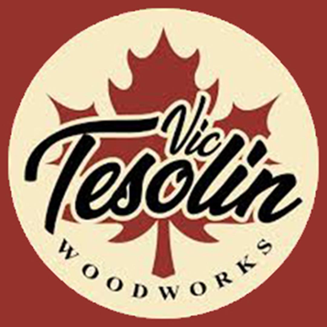 Vic Tesolin