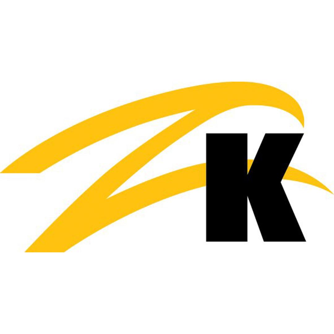 Kutzall