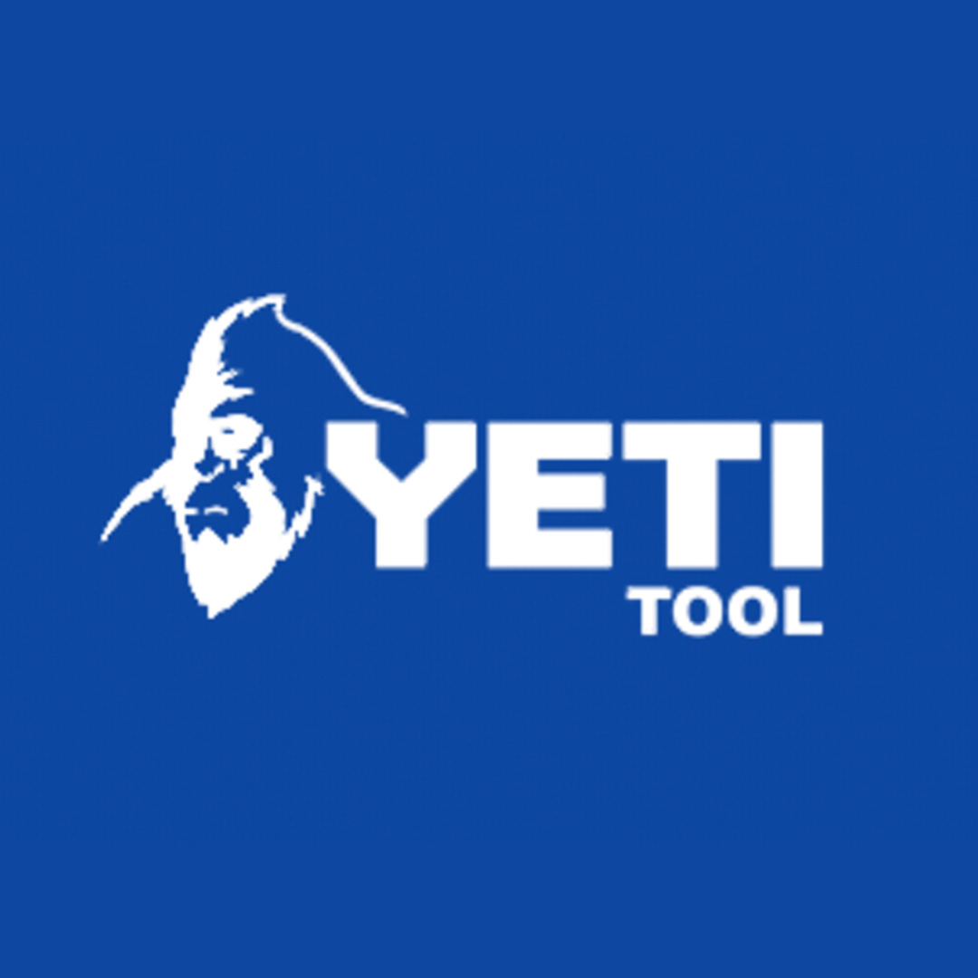 Yeti Tools